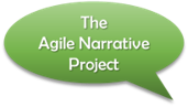 Agile Narrative Project